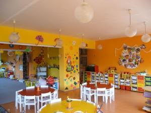 trida-klaun-2012-01