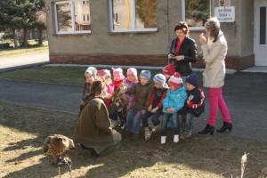 dravci-2013-02