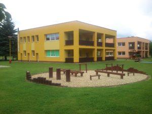 1 zahrada MŠ